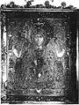 Theotokos of the Sign of Tsarskoe Selo.jpg