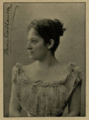 Therese Rothauser (1865-1943).png