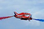 Thew Red Arrows (4767065503).jpg