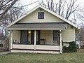Third Street West 917, Prospect Hill SA.jpg