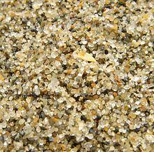 Pasir wikipedia bahasa melayu ensiklopedia bebas pasir thecheapjerseys Image collections