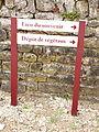 Thoisy-le-Désert-FR-21-cimetière-01.jpg