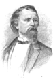 Thomas Buchanan Read engraved portrait.png