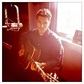 "Thomas Fiss performing ""Let Go"" at 1045 FM in Grand Rapids, MI.jpg"