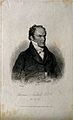 Thomas Nuttall. Stipple engraving by J. Thomson, 1825, after Wellcome V0004342.jpg