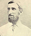 Thomas William Garrett circa 1880.jpg