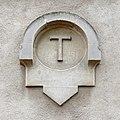 Thouars - Maison Tyndo 01.jpg