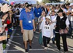 Thousands converge for KSO 2015 151107-F-GR156-006.jpg