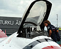 Thunderbirds in Finland 110617-F-KA253-077.jpg