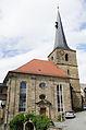 Thurnau, St. Laurentius, 002.jpg