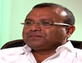 Thushar Vellapally.png