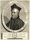 Thyrsus González - Ordensgeneral der Jesuiten.jpg