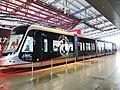 Tianshui tram 20191020 131956.jpg