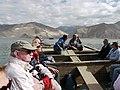Tibet02SamyeFerry025.jpg