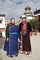 Tibet (5134467699).jpg