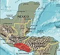 Tierra Blanca Joven Ilopango eruption.jpg