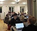 Tieteiden yö 2020 Lauttasaari 03 (cropped).jpg