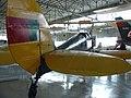 Tiger Moth (4418607278).jpg