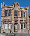 Tighes Hill School of Arts.JPG
