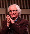 Tigran Mansurian at the Other Minds Festival 2015.jpg