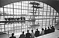 Tikkurila-pool-opening-1968.jpg