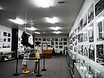 Tillamook Air Museum in Tillamook, Oregon 09.jpg