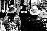 Tilley Hats and Silence.jpg