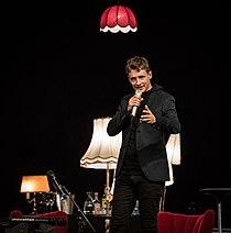 Tim Bendzko - Leverkusener Jazztage 2017-9972.jpg