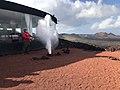 Timanfaya geyser.jpg