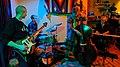Time Flies with James Singleton - Sidebar New Orleans Jan 2020.jpg