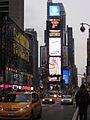 Times Square (2111648232).jpg