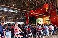 Tin Sam Village Da Jiu Festival 20161113.jpg
