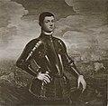 Tintoretto - Ritratto di Giacomo Foscarini, Collezione Bentinck.jpg