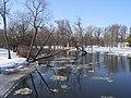 Tippecanoe River P1300111.jpg
