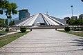 Tirana museum (6867776659).jpg