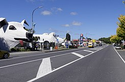 Tirau, Main Road.jpg