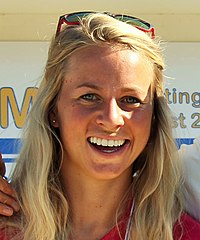 Tiril Eckhoff 2015 (cropped).jpg
