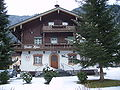 Tirolese Chalet, Mayrhofen.jpg