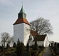 Tiset kirke 2.jpg