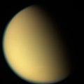 Titan - July 24 2017 (36040721732).jpg
