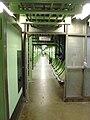 Titan Missile Museum - corridor.jpg