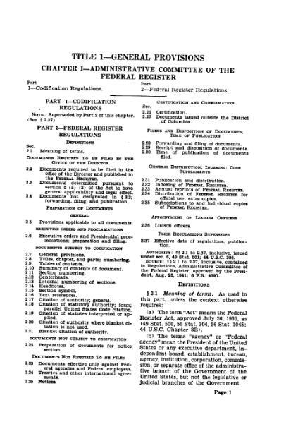 File:Title 3 CFR 1938-1943 Compilation.djvu