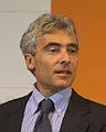 Tito Boeri 2009.jpg