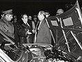 Tito i Leonid Breznjev u fabrici Zastava u Kragujevcu (2).jpg