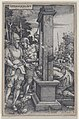 Titus Manlius, from Roman Heroes MET DP855502.jpg