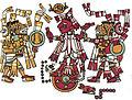 Tlahuahuanaliztli (Codex Zouche-Nuttall, folio 89).jpg