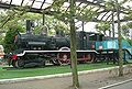 Tobu-No.34-Steam-Locomotive.jpg