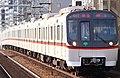Toei 5300 Series 5311 Ltd.Exp Oshiage 20201204.jpg