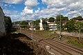 Toglinjer Skøyen - 2010-08-22 at 12-22-11.jpg
