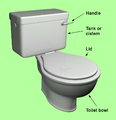 Toilet-full-parts.png